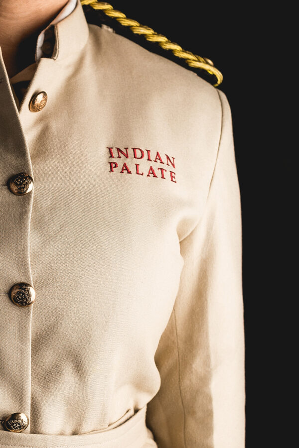 How to choose the best Indian Restaurant